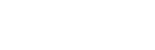 Rangifer Woodworks